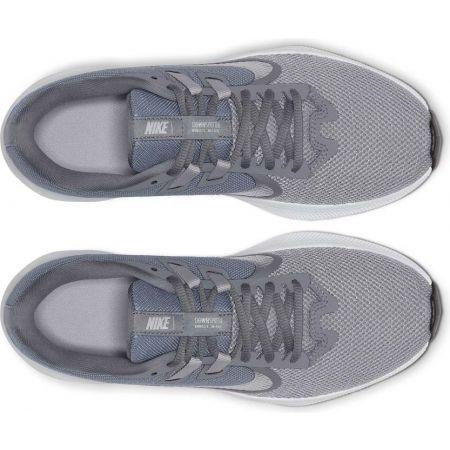 Dámska bežecká obuv - Nike DOWNSHIFTER 9 - 4