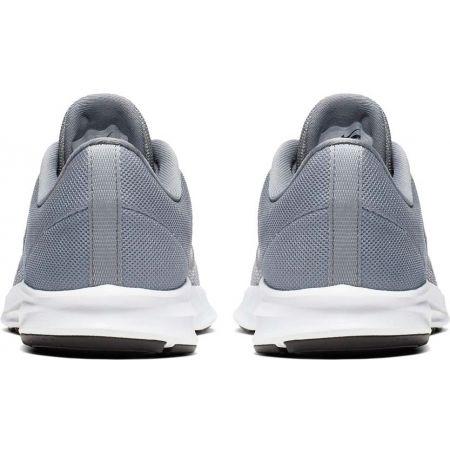 Dámska bežecká obuv - Nike DOWNSHIFTER 9 - 6