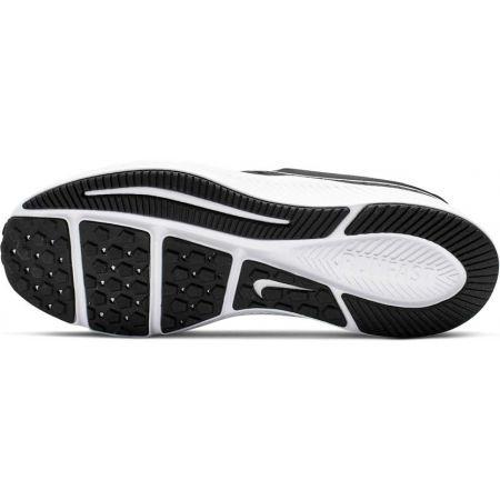 Obuwie do biegania dziecięce - Nike STAR RUNNER 2 GS - 5