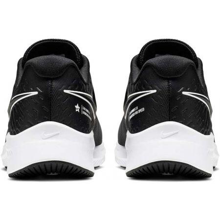 Obuwie do biegania dziecięce - Nike STAR RUNNER 2 GS - 6