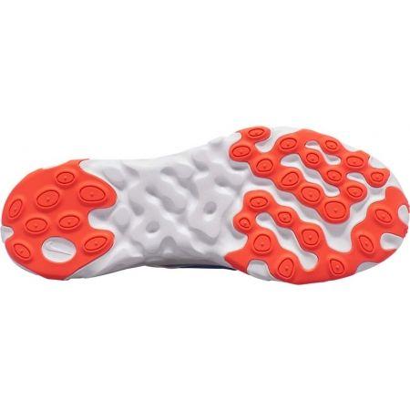 Pánska voľnočasová obuv - Nike RENEW LUCENT - 2