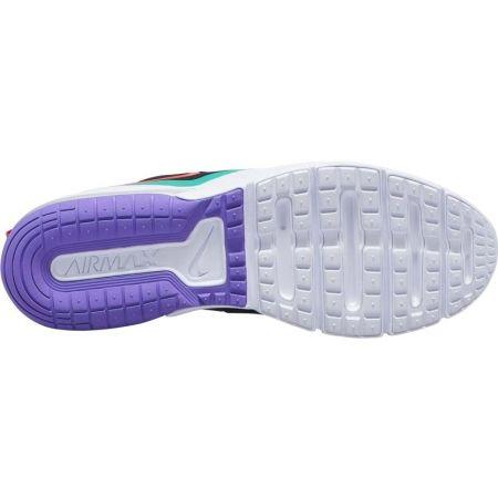 Pánská volnočasová obuv - Nike AIR MAX SEQUENT 4.5 - 2