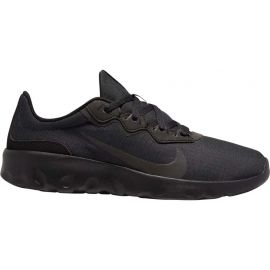 Nike EXPLORE STRADA - Men's leisure shoes