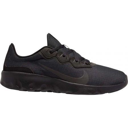 Pánska voľnočasová obuv - Nike EXPLORE STRADA - 1