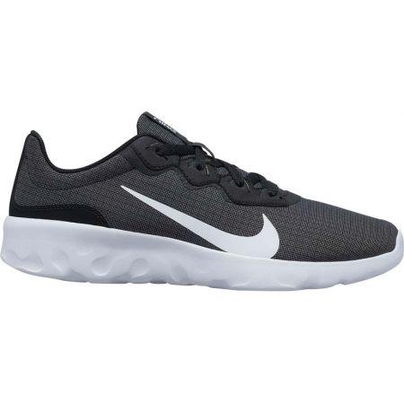 Pánská volnočasová obuv - Nike EXPLORE STRADA - 1