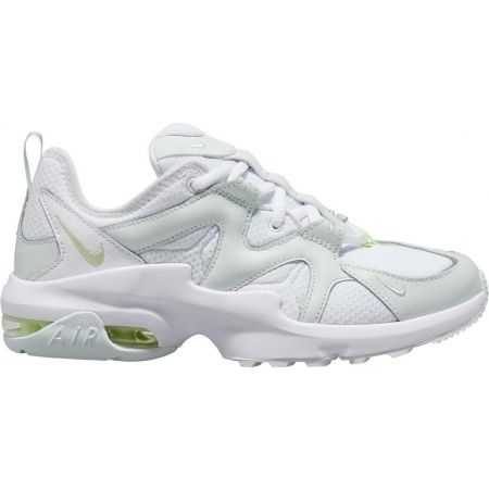 Nike AIR MAX GRAVITON - Дамски ежедневни обувки