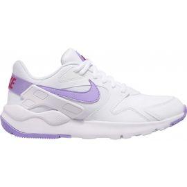 Nike LD VICTORY - Dámská volnočasová obuv
