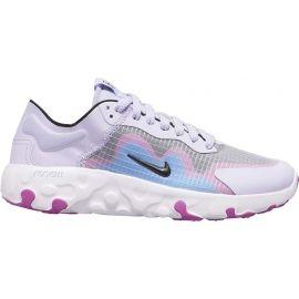 Nike RENEW LUCENT - Dámská volnočasová obuv