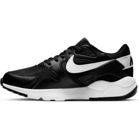 Detská voľnočasová obuv - Nike LD VICTORY GS - 2
