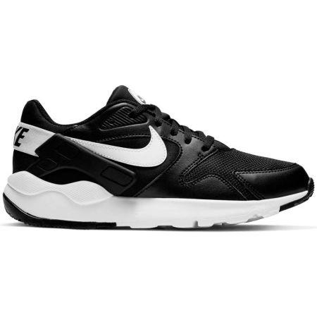 Detská voľnočasová obuv - Nike LD VICTORY GS - 1