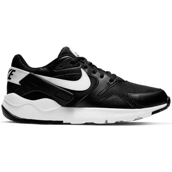 Nike LD VICTORY GS - Detská voľnočasová obuv