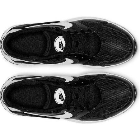 Detská voľnočasová obuv - Nike LD VICTORY GS - 4