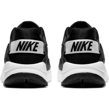 Detská voľnočasová obuv - Nike LD VICTORY GS - 6