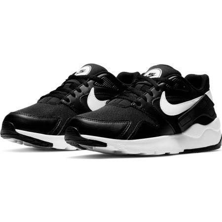 Detská voľnočasová obuv - Nike LD VICTORY GS - 3