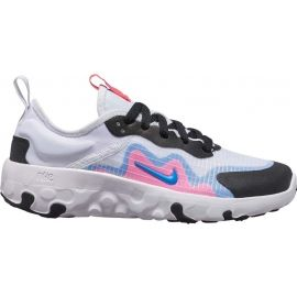 Nike RENEW LUCENT GS - Kids' leisure shoes