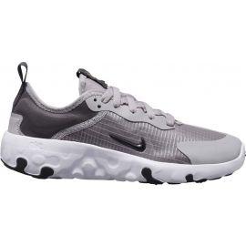 Nike RENEW LUCENT GS - Dětská volnočasová obuv