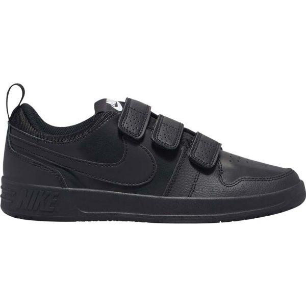 Nike PICO 5 GS - Detská voľnočasová obuv