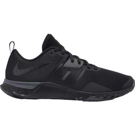 Încălțăminte de antrenament bărbați - Nike RENEW RETALIATION TR - 1