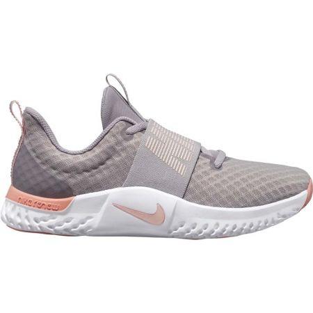 Pantofi antrenament damă - Nike RENEW IN-SEASON TR 9 W - 1