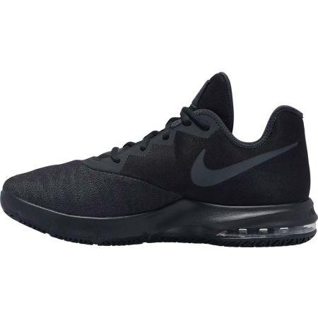 Pánská basketbalová obuv - Nike AIR MAX INFURIATE III LOW - 2