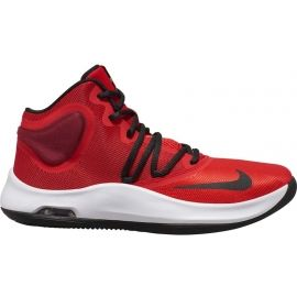 Nike AIR VERSITILE IV - Pánská sálová obuv