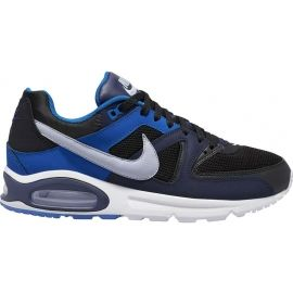 Nike AIR MAX COMMAND - Herren Sneaker