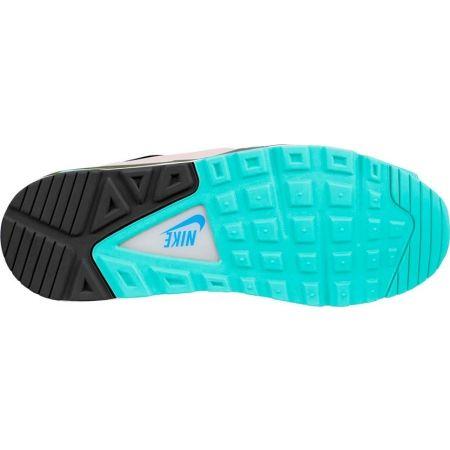 Мъжки обувки за свободното време - Nike AIR MAX COMMAND - 2