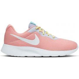 Nike TANJUN - Damen Sneaker