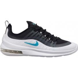 Nike AIR MAX AXIS - Obuwie miejskie męskie