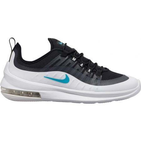 Nike AIR MAX AXIS - Pánská volnočasová obuv