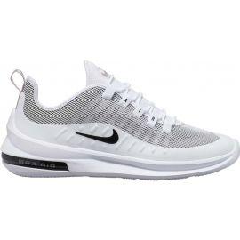 Nike AIR MAX AXIS PREMIUM - Pánská volnočasová obuv