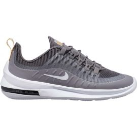 Nike AIR MAX AXIS PREMIUM - Men's leisure shoes