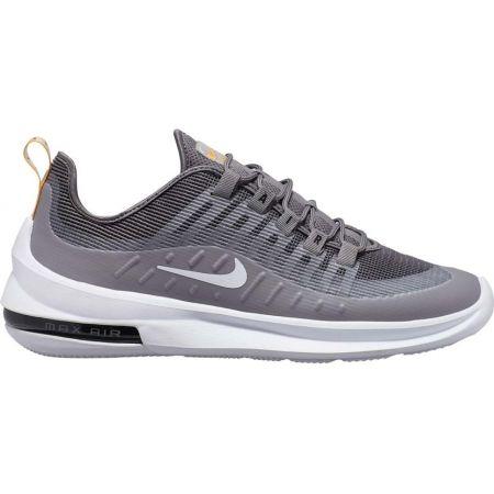 Nike AIR MAX AXIS PREMIUM - Pánska voľnočasová obuv