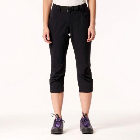 Women's shorts - Northfinder MILLIE - 6