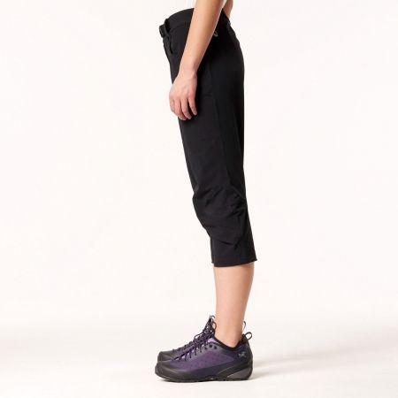 Women's shorts - Northfinder MILLIE - 7