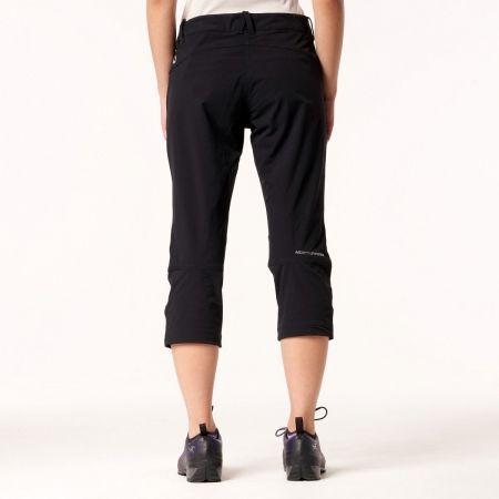 Women's shorts - Northfinder MILLIE - 8