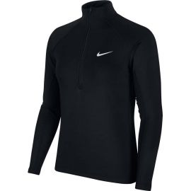 Nike NP WN TOP LS HZ W