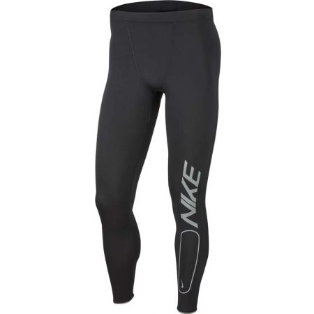 Nike RUN MOBILITY TIGHT FLASH