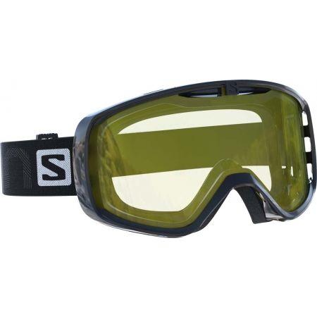 Salomon AKSIUM ACCESS - Lyžiarske okuliare