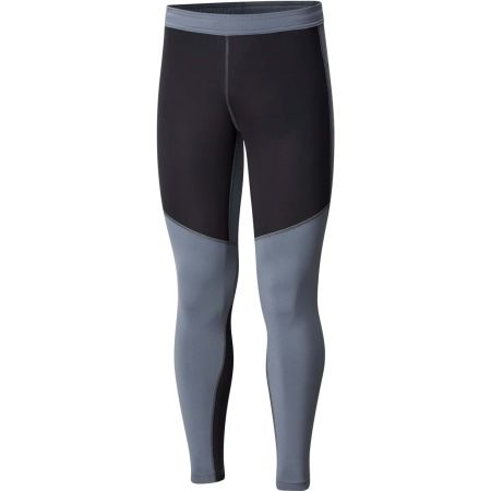 Columbia TITAN WIND BLOCK II TIGHT