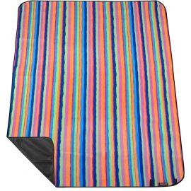 Spokey PICNIC ARKONA - Одеяло за пикник