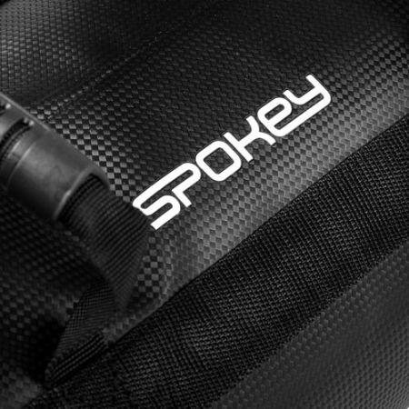Боксова круша - Spokey EXERCISE BAG WITH GRIPS 20KG - 4