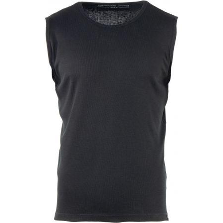 Pánske tričko - ALPINE PRO DUX - 1