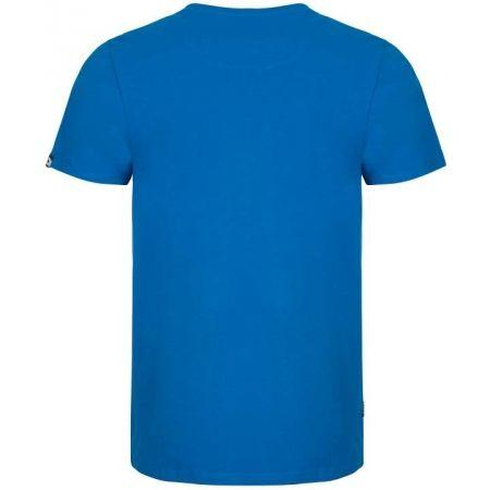 Pánske tričko - Loap ANTAR - 2
