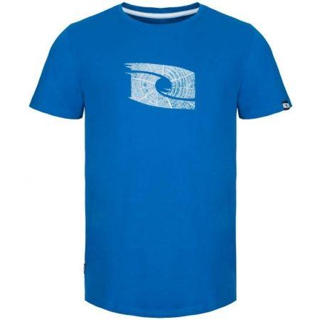 Pánske tričko - Loap ANTAR - 1