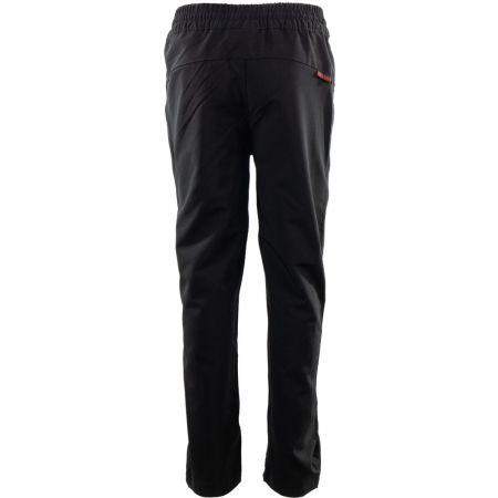 Dětské kalhoty - ALPINE PRO VEMO 2 - 2