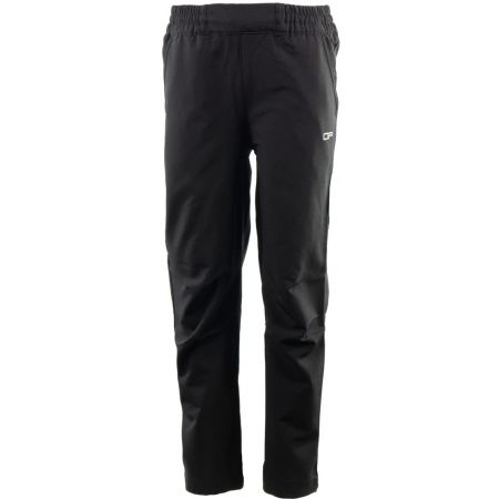 Dětské kalhoty - ALPINE PRO VEMO 2 - 1