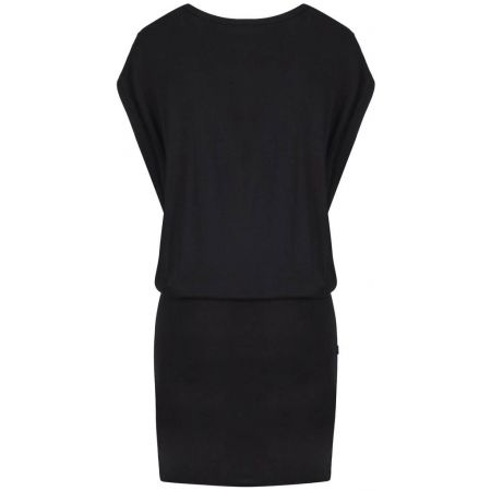 Dámské šaty - Loap ASITA - 2