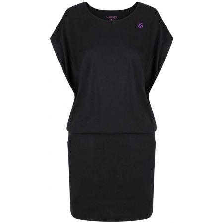 Dámské šaty - Loap ASITA - 1