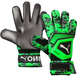Puma ONE GRIP 1 RC - Men's goalkeeper gloves